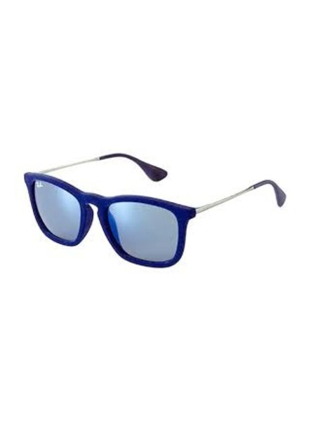 Ray-Ban Chris - RB4187 608155