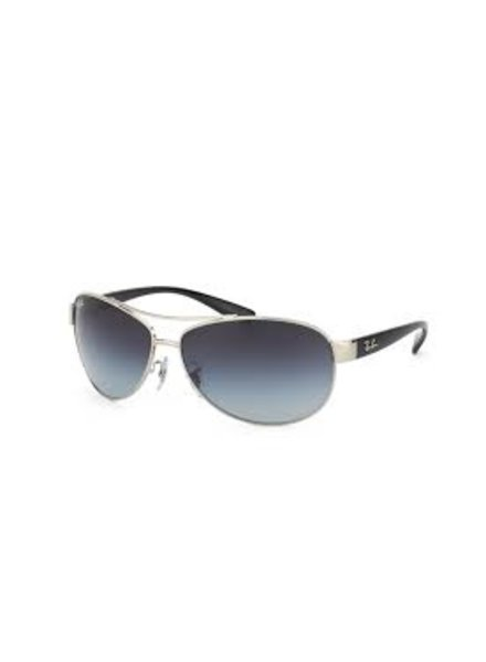 Ray-Ban RB3386 - RB3386 003/8G