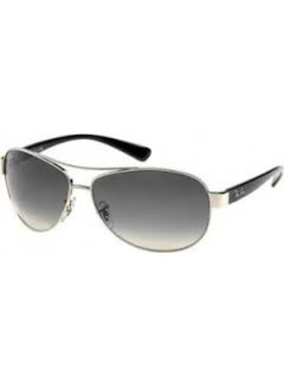 Ray-Ban RB3386 - RB3386 003/8G | Ray-Ban Zonnebrillen | Fuva.nl