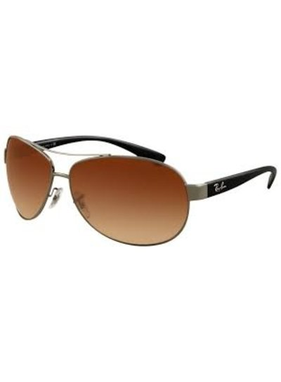 Ray-Ban RB3386 - RB3386 004/13 | Ray-Ban Zonnebrillen | Fuva.nl