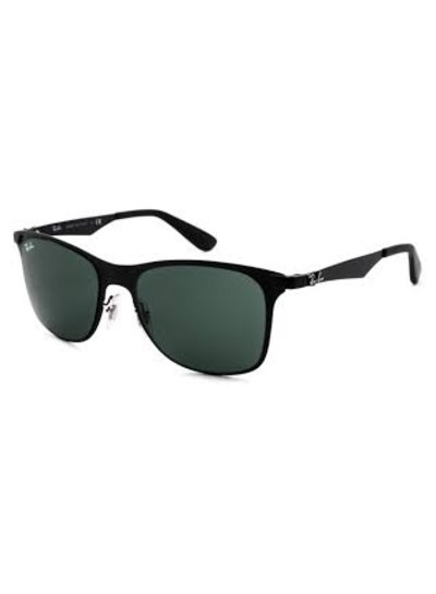 Ray-Ban RB3521 - RB3521 006/71 | Ray-Ban Zonnebrillen | Fuva.nl
