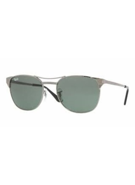 Ray-Ban Signet - RB3429 004