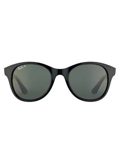 Ray-Ban RB4203 - RB4203 601 | Ray-Ban Zonnebrillen | Fuva.nl