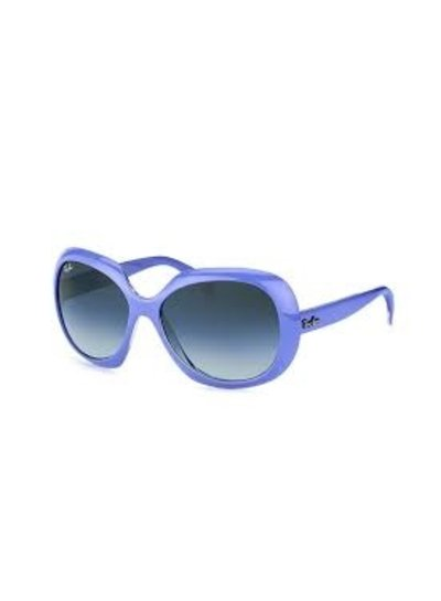 Ray-Ban RB4208 - 61038G | Ray-Ban Zonnebrillen | Fuva.nl