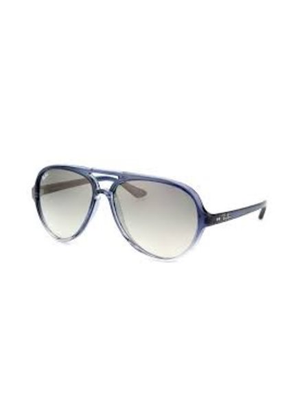 Ray-Ban Cats5000 - RB4125 822/32