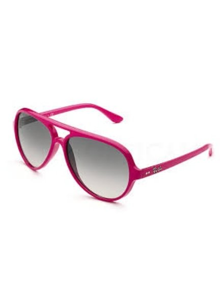 Ray-Ban Cats5000 - RB4125 758/32