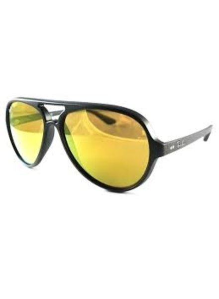 Ray-Ban Cats5000 - RB4125 601s93