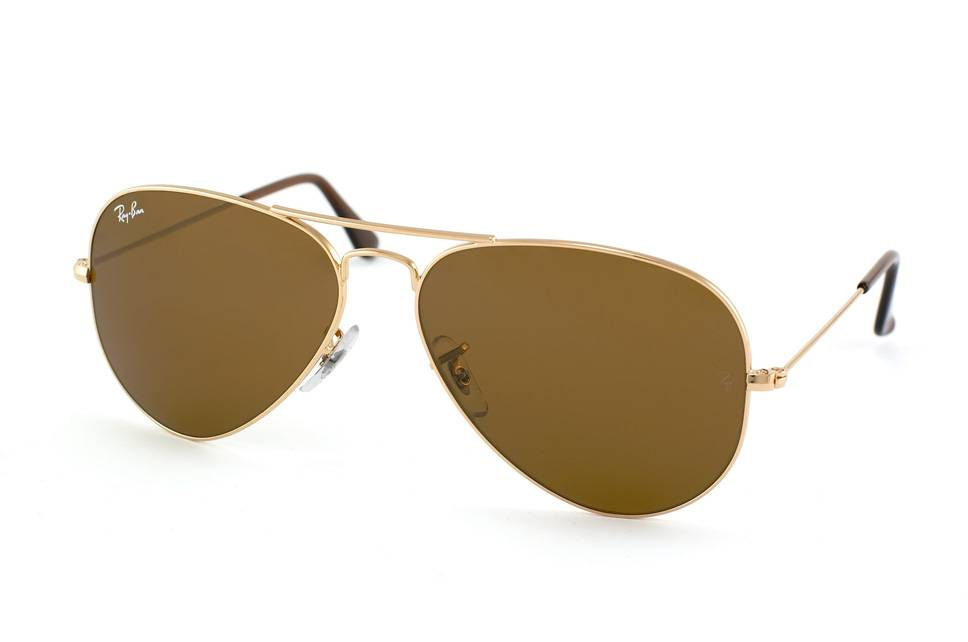 ray ban discount site gtah  ray ban discount site