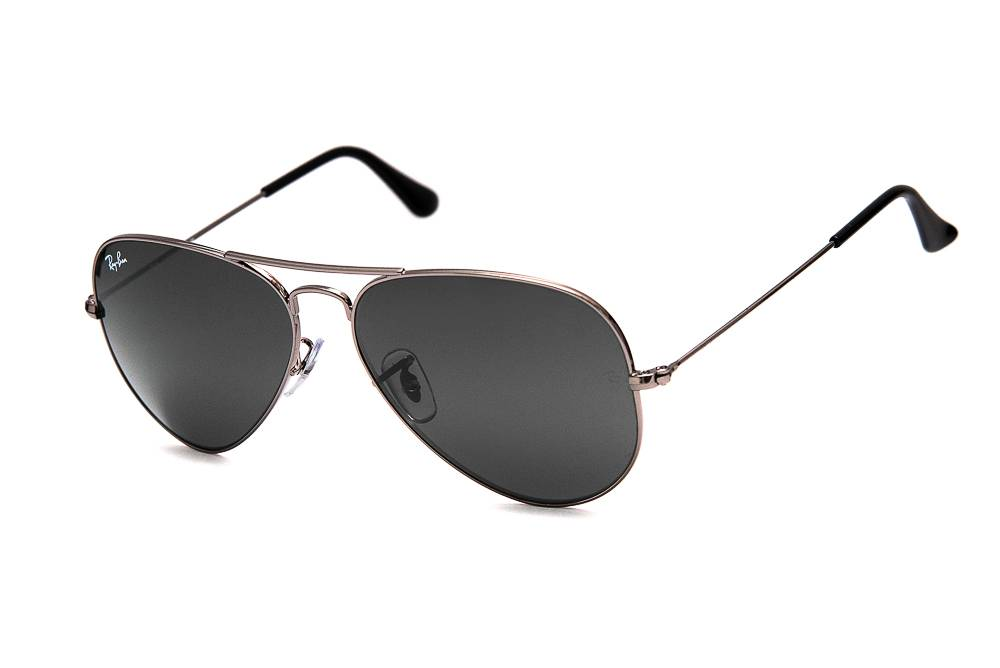 rb3025 w0879  Ray-Ban Aviator RB3025 W0879