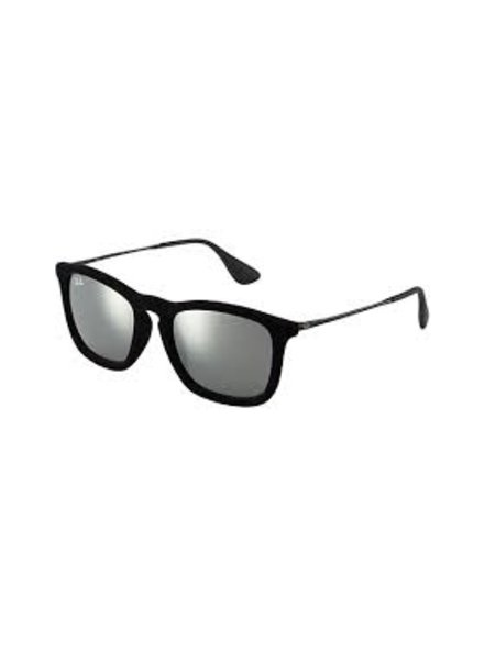 Ray-Ban Chris - RB4187 60756G