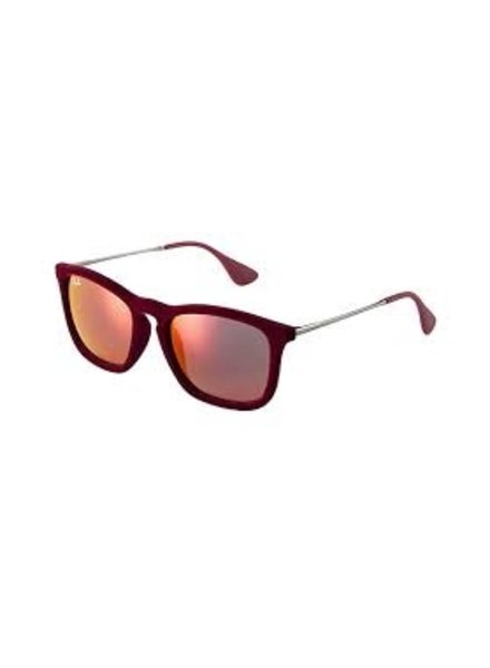 Ray-Ban Chris - RB4187 60786Q