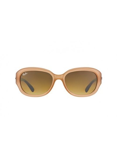 Ray-Ban RB4198 - 604585 | Ray-Ban Zonnebrillen | Fuva.nl