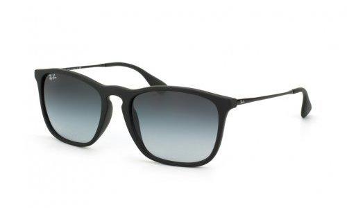 ray ban chris zonnebril