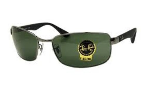 RB3478 zonnebril | Zonnebrillen online bestellen