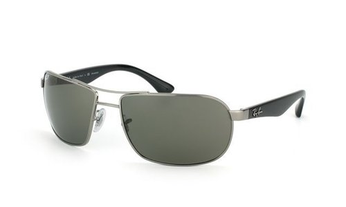 RB3492 zonnebril | Zonnebrillen online bestellen