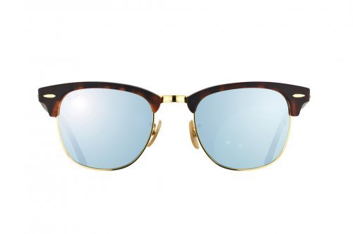 3094adf9d3f6ae Ray Ban Clubmaster Zonnebril Op Sterkte » Keymax.nl