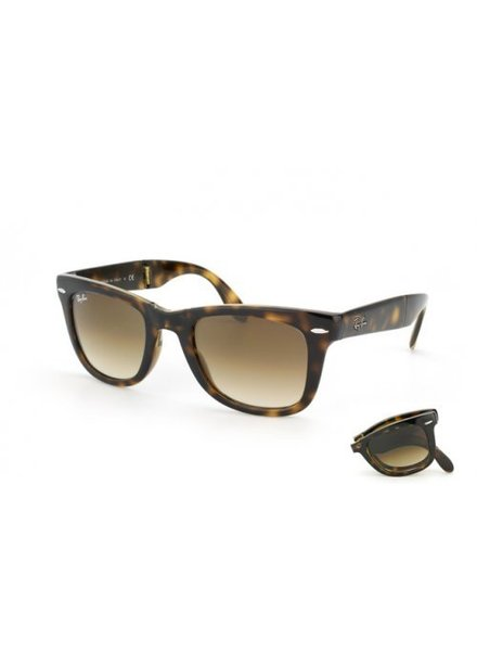 Ray-Ban Wayfarer Folding - RB4105 710/51