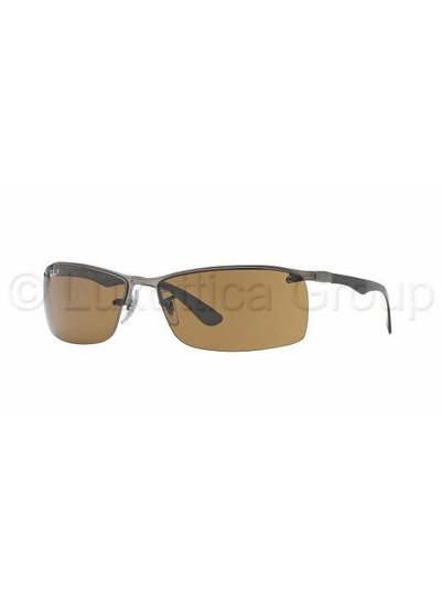 Ray-Ban RB8315 - 029/83 | Ray-Ban Zonnebrillen | Fuva.nl