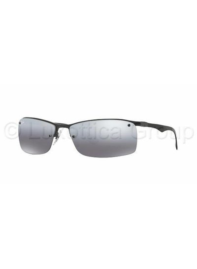 Ray-Ban RB8315 - 002/82 | Ray-Ban Zonnebrillen | Fuva.nl