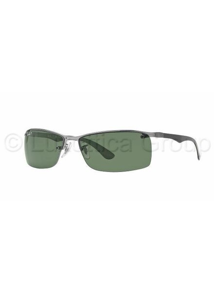 Ray-Ban RB8315 - 004/9A