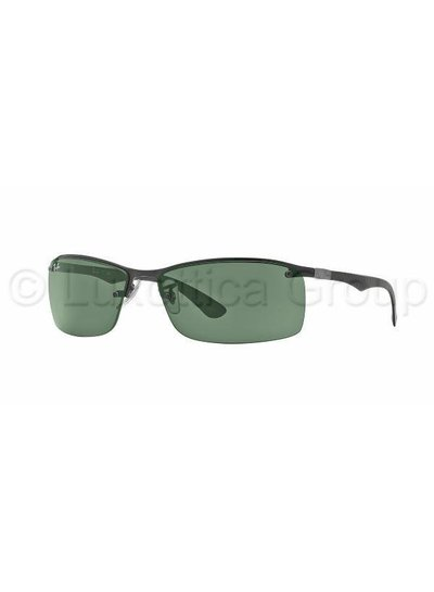 Ray-Ban RB8315 - 002/71 | Ray-Ban Zonnebrillen | Fuva.nl