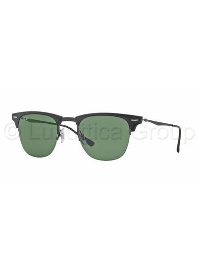 Ray-Ban RB8056 154/71 | Ray-Ban Zonnebrillen | Fuva.nl