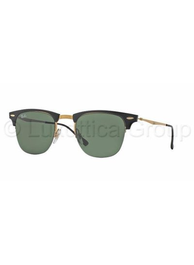 Ray-Ban RB8056 157/71 | Ray-Ban Zonnebrillen | Fuva.nl