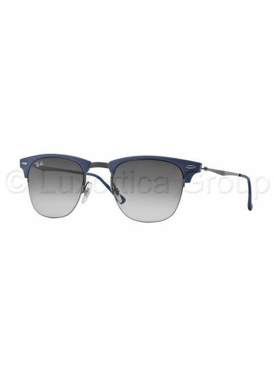 Ray-Ban RB8056 165/8G | Ray-Ban Zonnebrillen | Fuva.nl