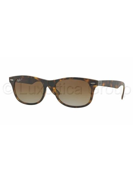 Ray-Ban RB4223 894/T5 Opvouwbaar