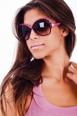 Welke zonnebrilmodellen doen het dit jaar goed?