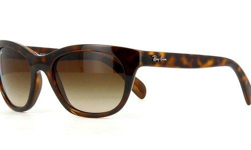 Ray-Ban RB4216 zonnebrillen | Fuva.nl