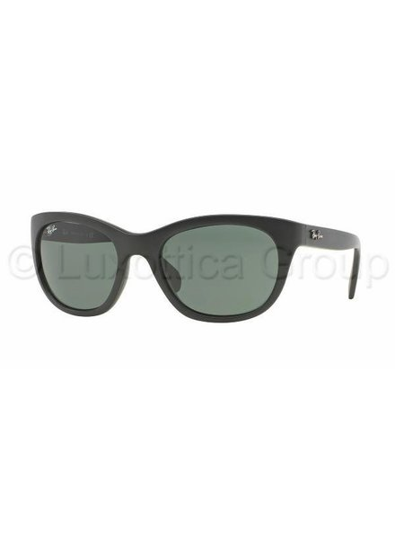 Ray-Ban RB4216 601S71