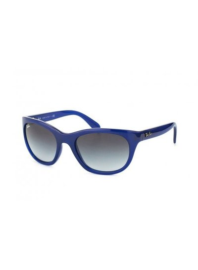 Ray-Ban RB4216 60058G | Ray-Ban Zonnebrillen | Fuva.nl