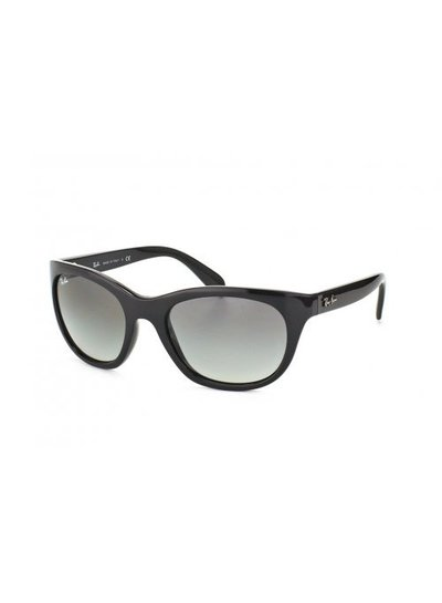 Ray-Ban RB4216 601/11 | Ray-Ban Zonnebrillen | Fuva.nl