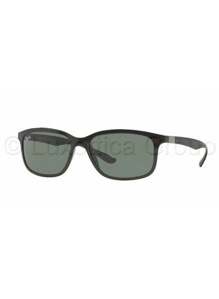 Ray-Ban RB4214 Lightforce - 601/71