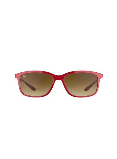 Ray-Ban RB4214 - 612613 | Ray-Ban Zonnebrillen | Fuva.nl