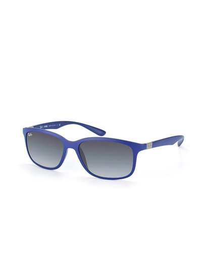 Ray-Ban RB4214 - 61618G | Ray-Ban Zonnebrillen | Fuva.nl