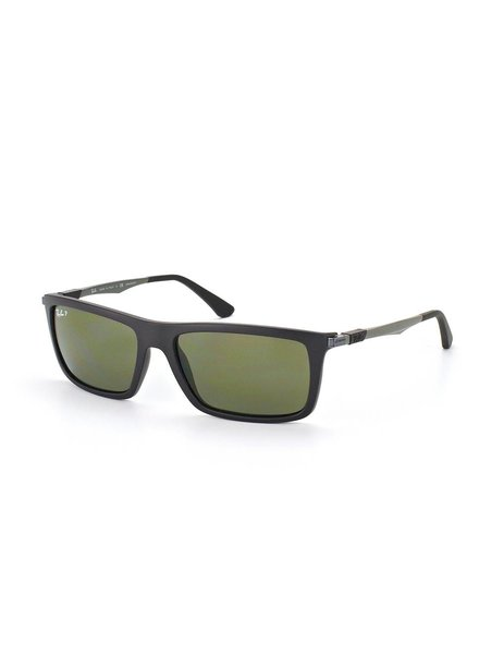 Ray-Ban RB4214 - 601S9A Gepolariseerd