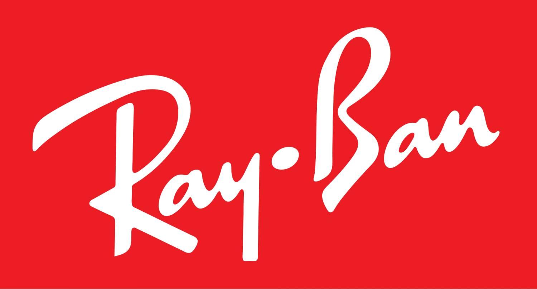 De leukste dames zonnebrillen van Ray-Ban