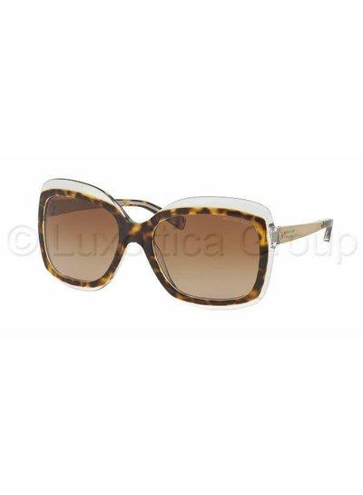 Michael Kors Key West - MK2007 303413