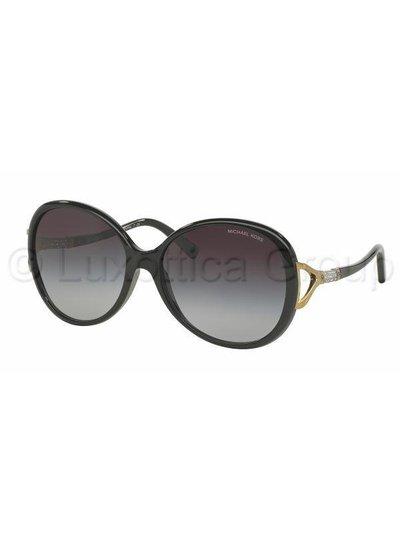 Michael Kors Sonoma - MK2011B 303611