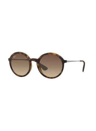 Ray-Ban RB4222 - 865/13 | Ray-Ban Zonnebrillen | Fuva.nl