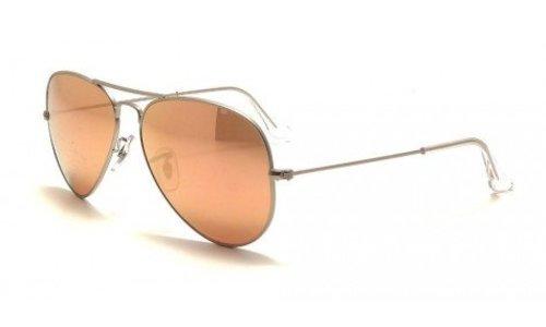Gespiegelde zonnebrillen online bestellen | Fuva.nl