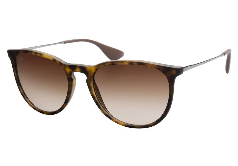 ray ban zonnebrillen sale