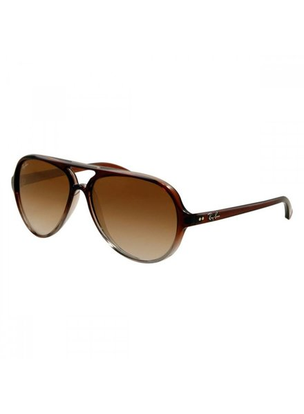 Ray-Ban Cats 5000 - RB4125 824/51