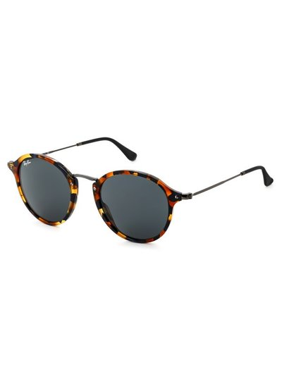 Ray-Ban RB2447 1158R5 | Ray-Ban Zonnebrillen | Fuva.nl