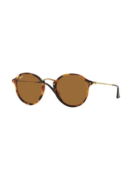 9941a12783 ray ban rond montuur - Ray-Ban (RX 6355) bril bij Hans Anders