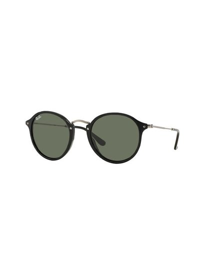 Ray-Ban RB2447 901 | Ray-Ban Zonnebrillen | Fuva.nl