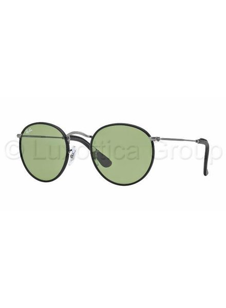 Ray-Ban Round Craft - RB3475Q 029/14