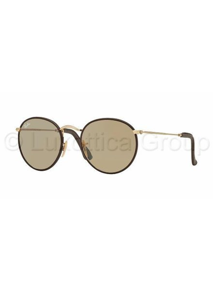 Ray-Ban Round Craft - RB3475Q 112/14
